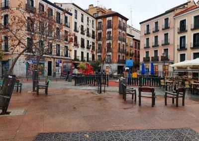 Madrid-Ispania-17